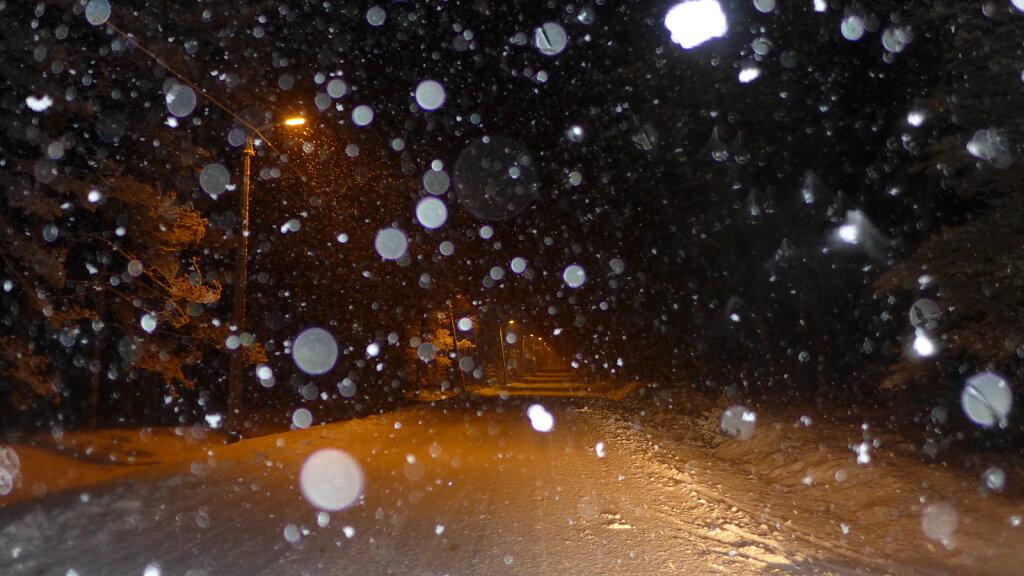 lumesadu